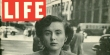 1948life_feature